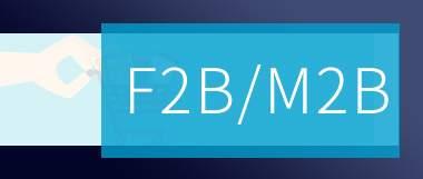 f2b商城系统